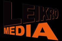 leikro-logo