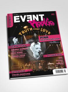 Cover-ER513