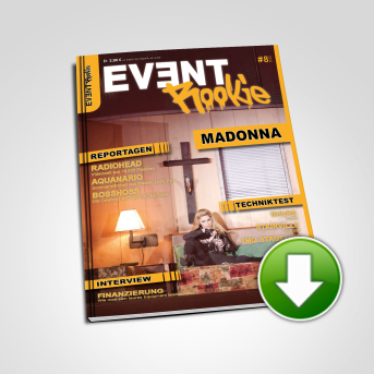 magazineER8download