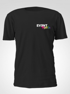 shirt-event-rookie-bunt