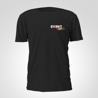 shirt-event-rookie-bunt