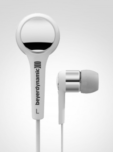 EVENT-Rookie-Beyerdynamic