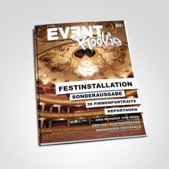 Einzellheft-Fest-1