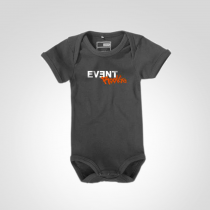EVENT-Rookie-Baby-Strampler