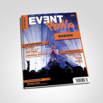 EVENT-RookieEinzellheft-316