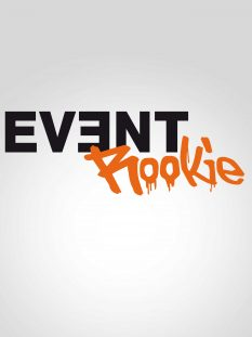 EVENT Rookie