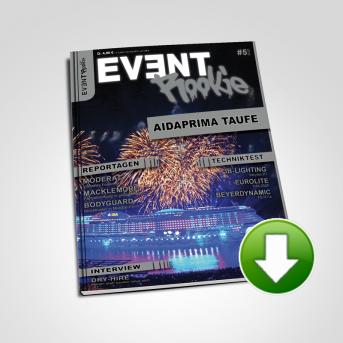 EVENT_Rookie-516_digital