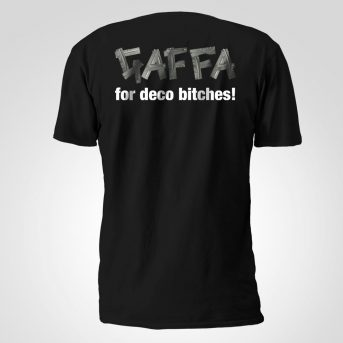 EVENT-Rookie-gaffa-Shirt-Shop