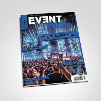 Einzellheft_EVENT-Rookie_716
