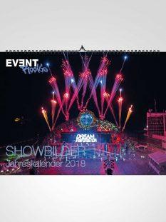 Kalender-Shop