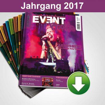 ABOJahrgang-2017n