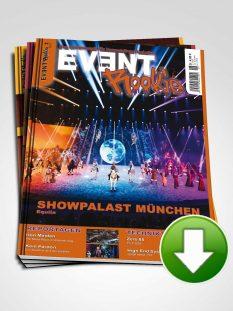 EVENT Rookie Digital