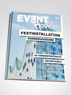 Einzellheft_EVENTRookie_Install_2018