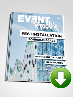 Einzellheft_digital_EVENTRookie_Install_2018