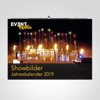 Kalender-Shop-EVENT-Rookie