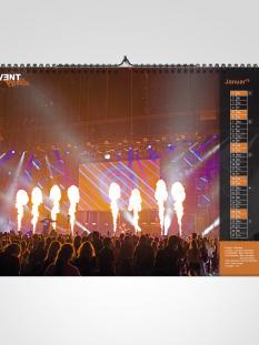 Kalender-Shop-Januar-EVENT-Rookie