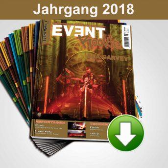 ABOJahrgang-2018