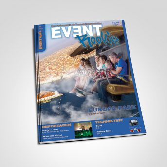 EVENT Rookie 1_19