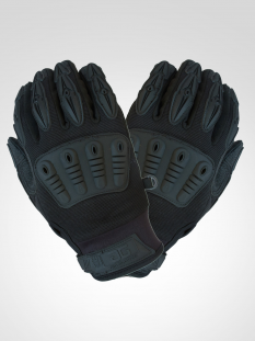 Handschuhe-Abo-EVENT-Rookie