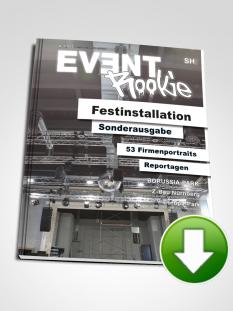 Einzelheft-EVENT-Rookie-Install-digital