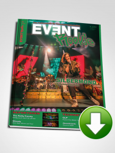 EVENT-Rookie_320_probe