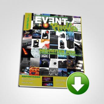 Neuheiten-2020-EVENT-Rookie_digital