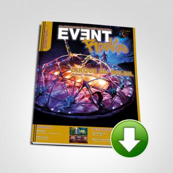 EVENT-Rookie-520_digital