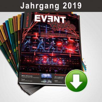 ABOJahrgang-2019