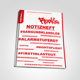 Notizheft