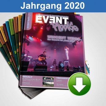 ABOJahrgang-2020