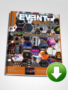 EVENT_Rookie_Digital_Neuheiten21